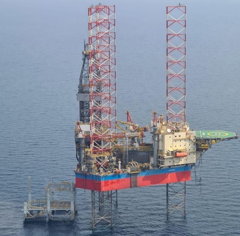 Qatar Petroleum kicks off North Field drilling campaign