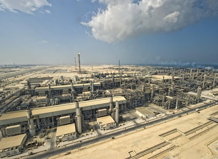 Qatar Petroleum inks deal with Vitol for Bangladesh LNG supply