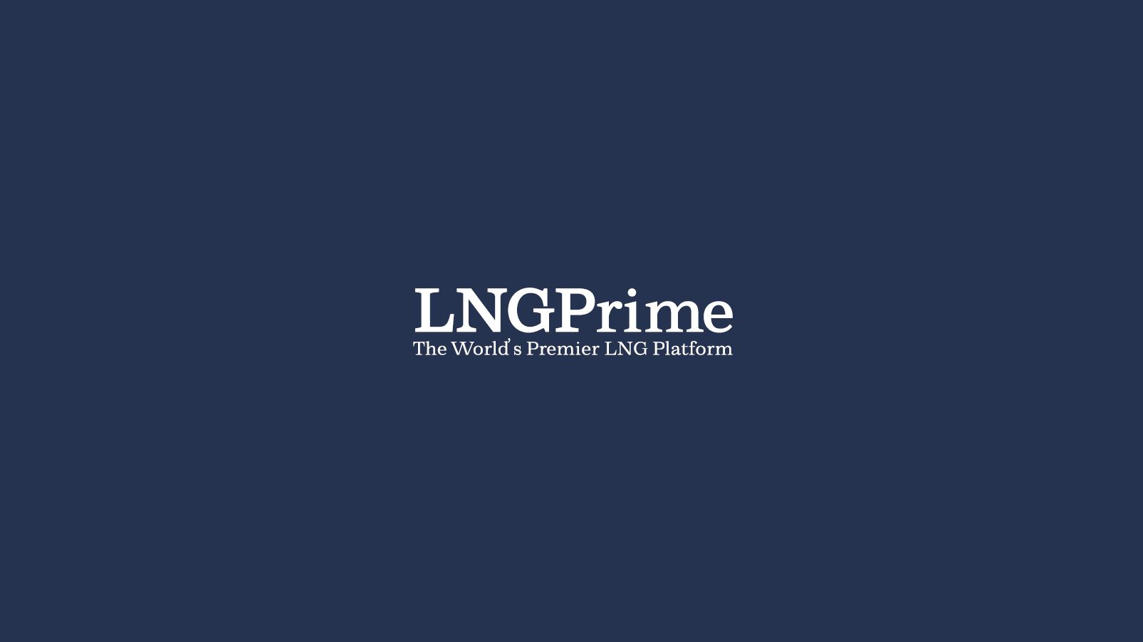 LNG Prime becomes one of the world's top LNG platforms