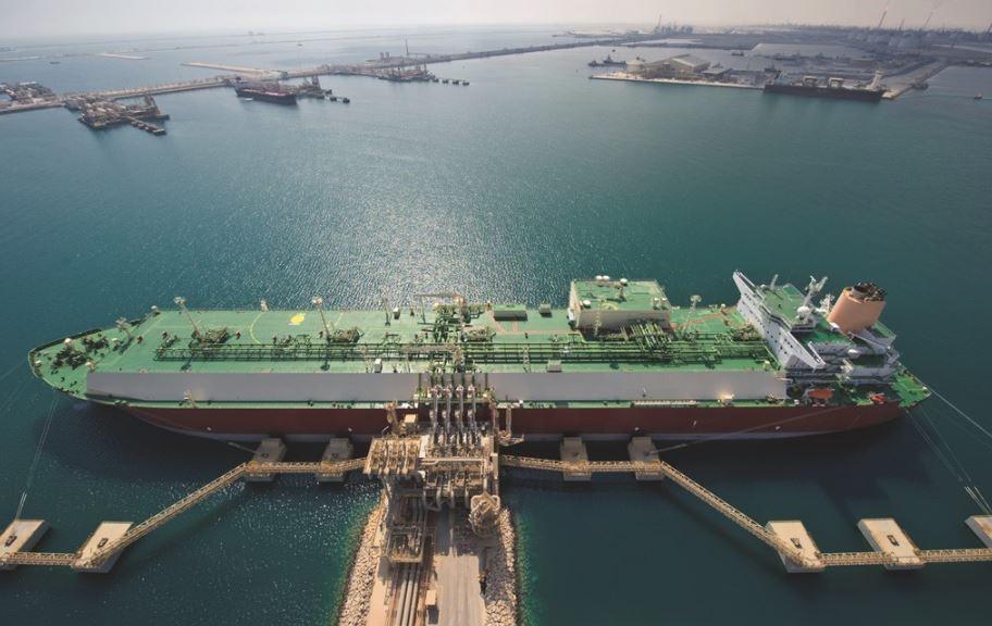 Report Qatar Petroleum appoints banks for big bond sale