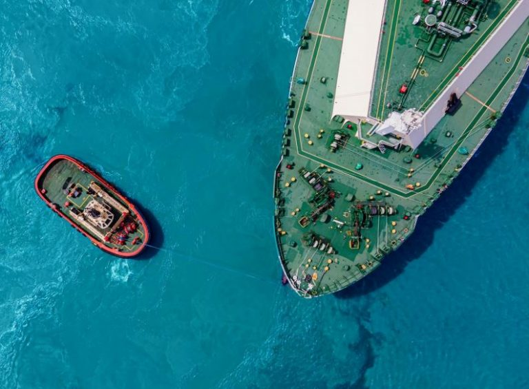 US LNG exports rise to 22 cargoes