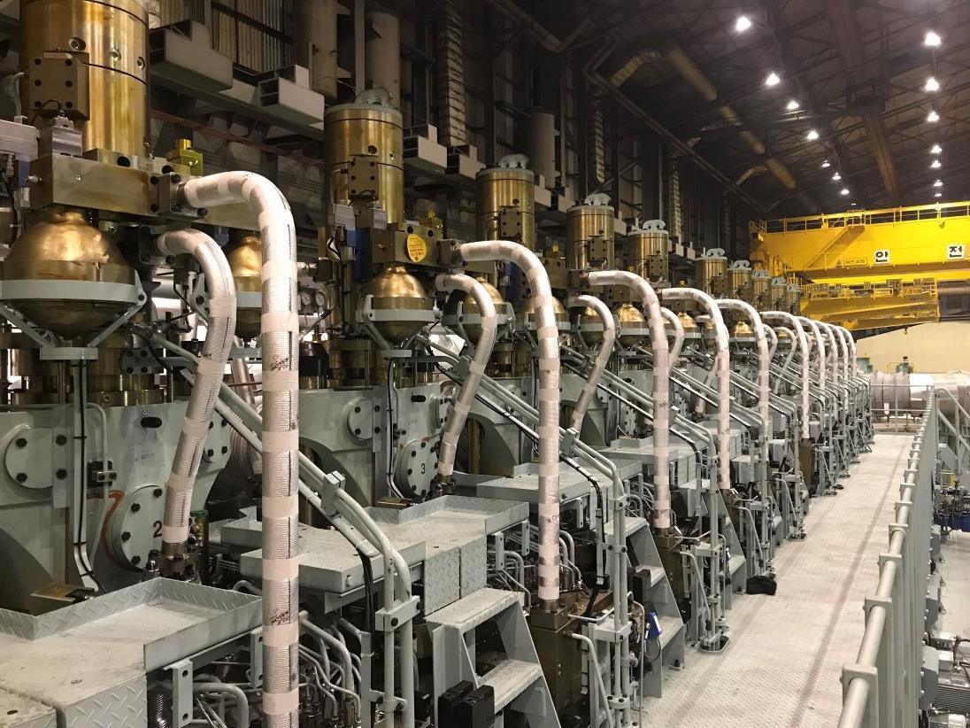 MAN to power Hapag-Lloyd's LNG giants