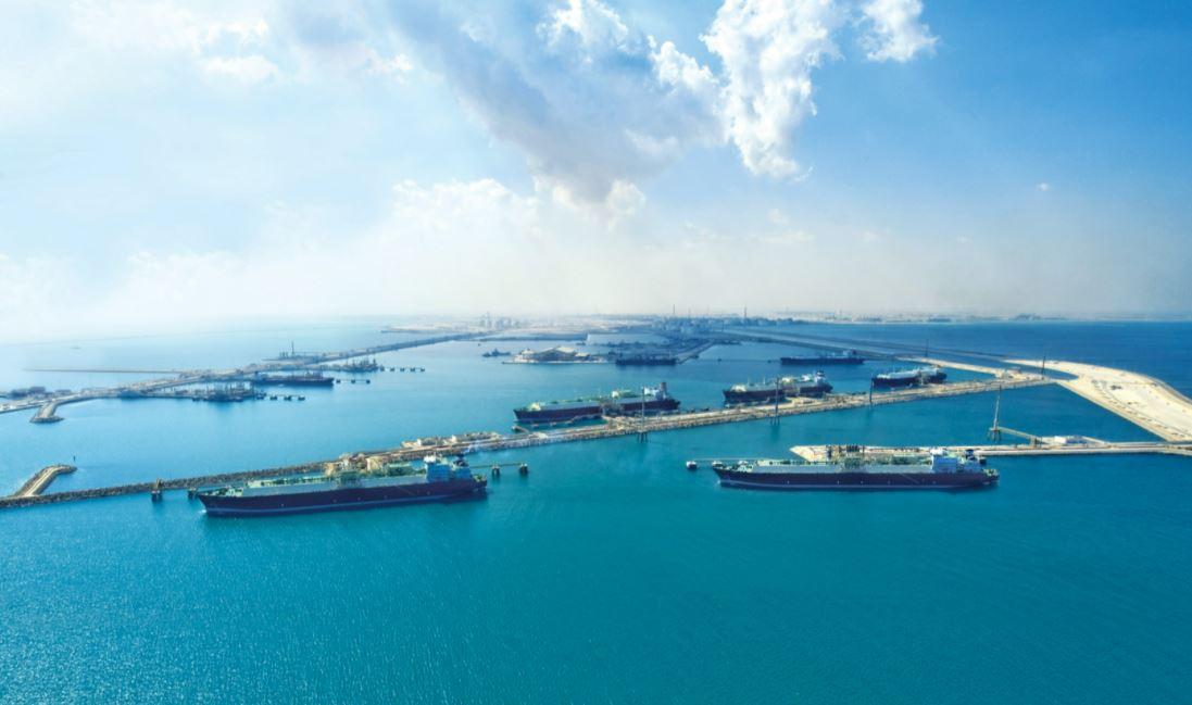 Report Qatar Petroleum raises $12.5 billion in bond sale