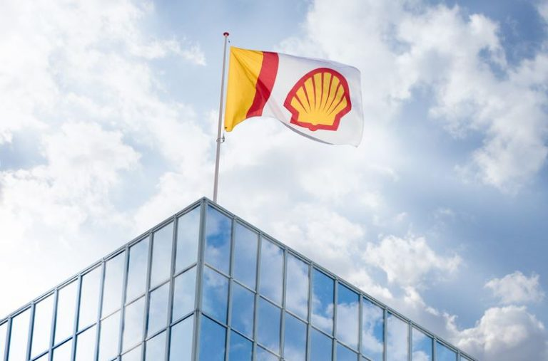 Shell to increase shareholder distribution