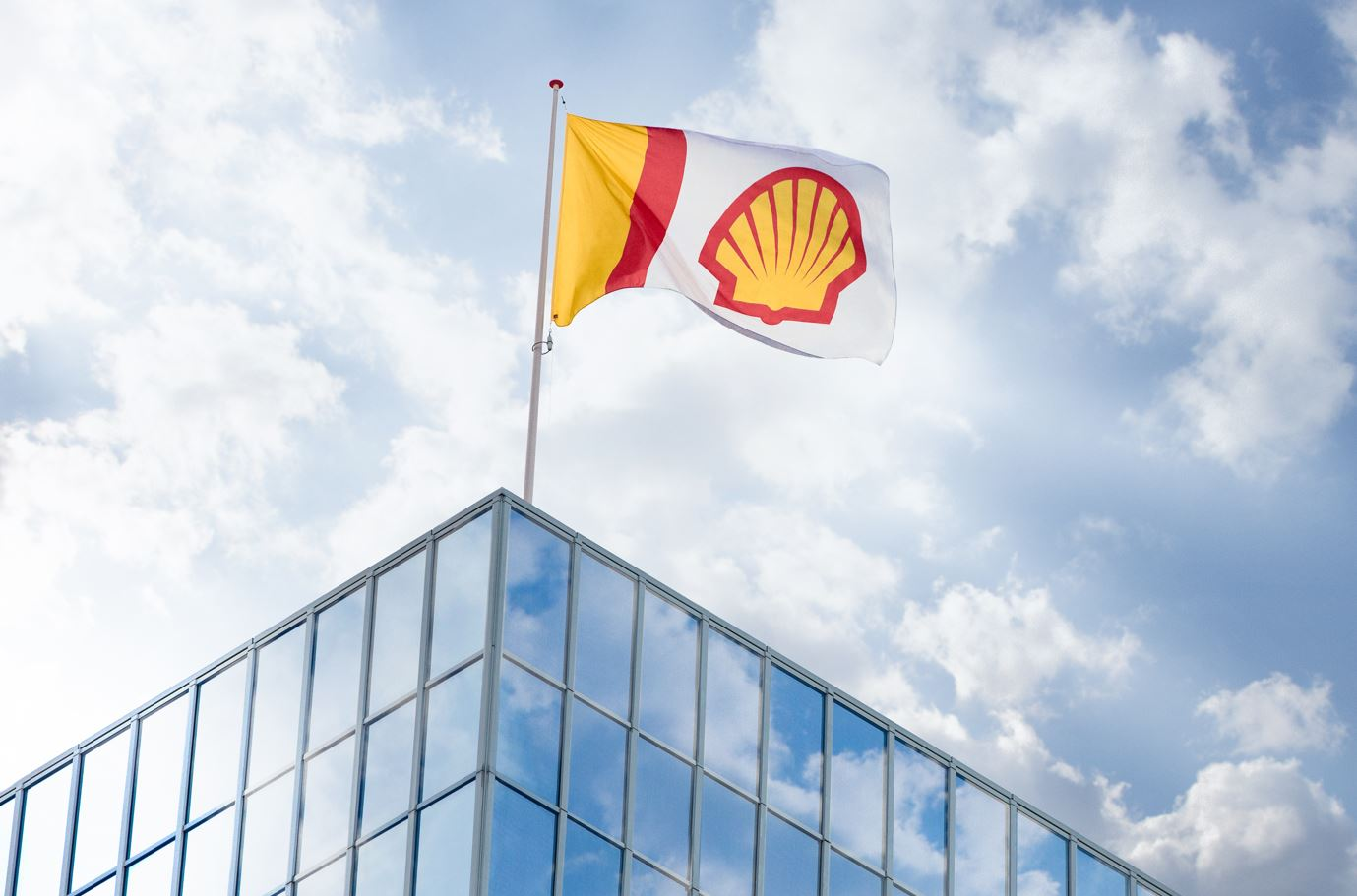 Shell greenlights Timi gas project off Malaysia
