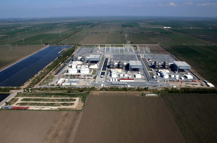 Jera, Tokyo Gas, Mitsui sell stakes in Mexican power plants