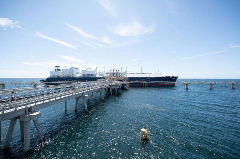 Oil Search, Santos extend due diligence on $16 billion merger deal